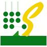 ocdb_logo_klein