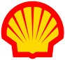 shell_logo_klein