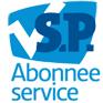 sp_logo_klein